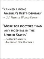 Weill Cornell Wound Care Center top Ranking p01